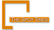 The Spot Times