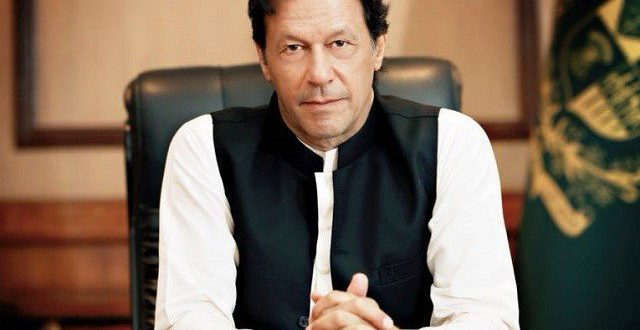 Prime Minister directs action against those causing petrol shortage